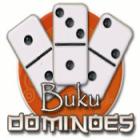لعبة  Buku Dominoes