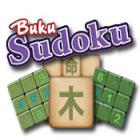 لعبة  Buku Sudoku