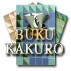 لعبة  Buku Kakuro