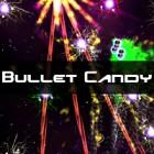 لعبة  Bullet Candy