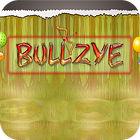 لعبة  Bullzye
