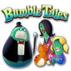 لعبة  Bumble Tales