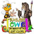 لعبة  BumbleBee Jewel