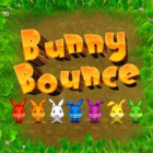 لعبة  Bunny Bounce Deluxe