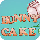 لعبة  Bunny Cake