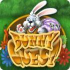 لعبة  Bunny Quest
