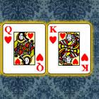 لعبة  Bura Kozel