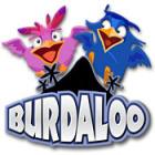 لعبة  Burdaloo