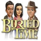 لعبة  Buried in Time