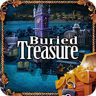 لعبة  Buried Treasure