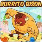 لعبة  Burrito Bison