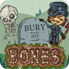 لعبة  Bury My Bones