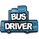 لعبة  Bus Driver