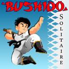 لعبة  Bushido Solitaire