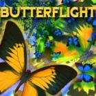 لعبة  Butterflight
