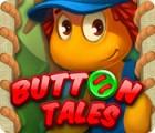 لعبة  Button Tales