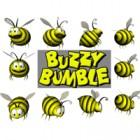 لعبة  Buzzy Bumble