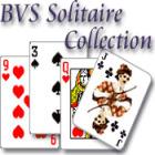 لعبة  BVS Solitaire Collection