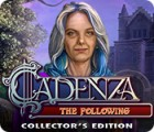 لعبة  Cadenza: The Following Collector's Edition