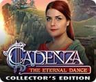 لعبة  Cadenza: The Eternal Dance Collector's Edition