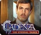 لعبة  Cadenza: The Eternal Dance