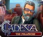 لعبة  Cadenza: The Following