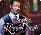 لعبة  Cadenza: The Kiss of Death