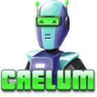 لعبة  Caelum