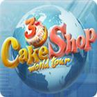 لعبة  Cake Shop 3