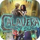 لعبة  Calavera: The Day of the Dead