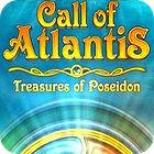 لعبة  Call of Atlantis: Treasure of Poseidon