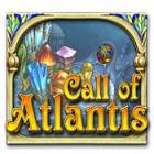 لعبة  Call of Atlantis