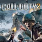 لعبة  Call of Duty 2