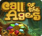 لعبة  Call of the ages