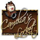 لعبة  Camelia's Locket