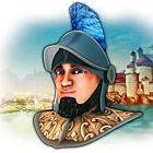 لعبة  Camelot Deluxe