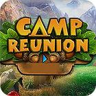 لعبة  Camp Reunion