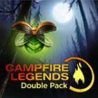 لعبة  Campfire Legends Double Pack