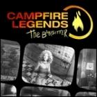 لعبة  Campfire Legends - The Babysitter