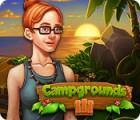 لعبة  Campgrounds III