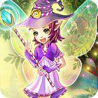 لعبة  Candy Elf