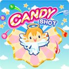 لعبة  Candy Shot