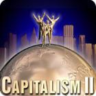 لعبة  Capitalism II