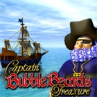 لعبة  Captain BubbleBeard's Treasure