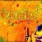 لعبة  Caramba!