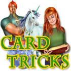 لعبة  Card Tricks