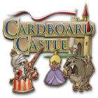 لعبة  Cardboard Castle