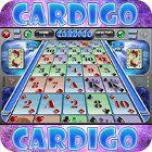 لعبة  Cardigo