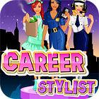 لعبة  Career Stylist