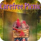 لعبة  Carefree Picnic